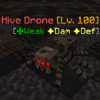 HiveDrone(Thunder).png