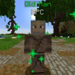 OldMan.png