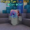 CryingEye.png