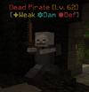 DeadPirate.png