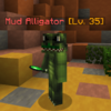 MudAlligator(Ranged).png