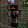 ShadowArcher.png