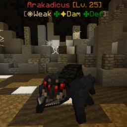 Arakadicus.png