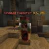 UndeadExplorer.png
