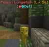 PoisonLungefish.png