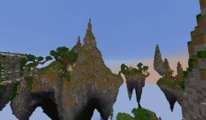 Sky Islands.png