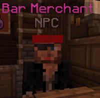 BarMerchant.png