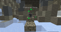Engraved Stone.png