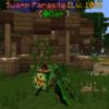 SwampParasite.png