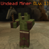 UndeadMiner(Leather).png