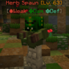 HerbSpawn.png