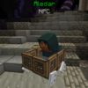 Aledar(Cart).png