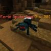 EerieSpiderling.png