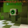 InfectingEye.png