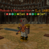 Robob'sReinvention(Phase2).png