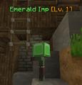 EmeraldImpOutskirts.png