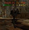 Mob Death Oni.png