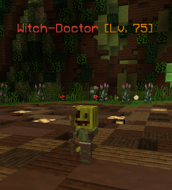 Witch-Doctor.PNG