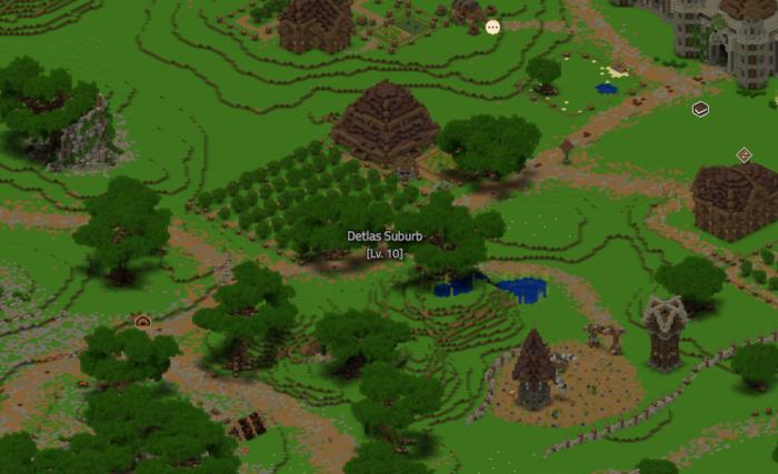 Detlas Suburbs Maps.png