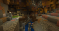 Diamond Mines 03.png