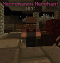 Necro Merch.png