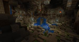 Ocean Cave 03.png