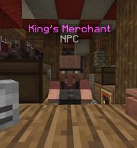 KingsMerchant.png