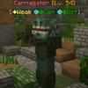 Carnagator.png