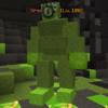 GreenFoot.png