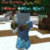 IceZombie.png
