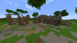 Bak'al ruins 1.png