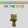 GoldenCow.png