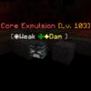 CoreExplusion(H).png