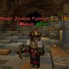 MinerZombiePatron.png