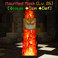 Mob Haunted Mask.png