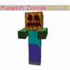 PumpkinZombie.png