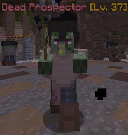 Dead Prospector.png