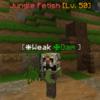 JungleFetish.png