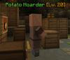PotatoHoarder.png