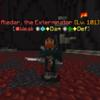 Aledar,theExterminator(Phase1).png