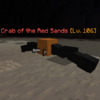 CraboftheRedSands.png