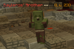 SaylerosBrother3.png