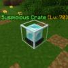 SuspiciousCrate(Level70).png