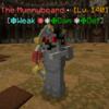 TheMummyboard(Phase1).png