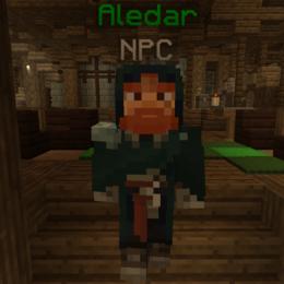 Aledar(AJourneyBeyond).png