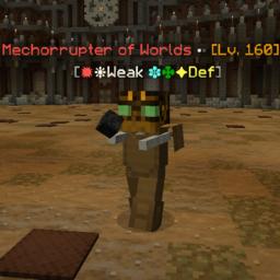 MechorrupterofWorlds(Phase1).png