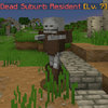 DeadSuburbResident.png