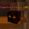 DigestiveFire.png