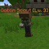 GoblinScout.png