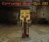 CorruptedMiner.png